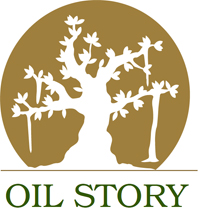 Oil Story - A Division of Rakesh Group, Kanpur, Uttar Pradesh, India