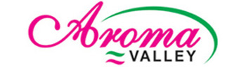 Aroma Valley - A Division of Rakesh Sandal Industries, Kanpur, Uttar Pradesh, India