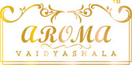 Aroma Valley - A Division of Rakesh Group, Kanpur, Uttar Pradesh, India