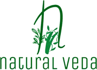 Natural Veda - A Division of Rakesh Group, Kanpur, Uttar Pradesh, India