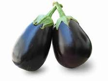 BRINJAL OIL - Rakesh Sandal Industries