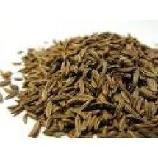 CARAWAY OIL - Rakesh Sandal Industries