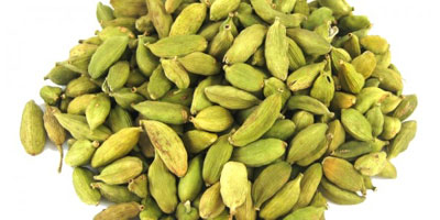 CARDAMOM OLEORESIN - Rakesh Sandal Industries