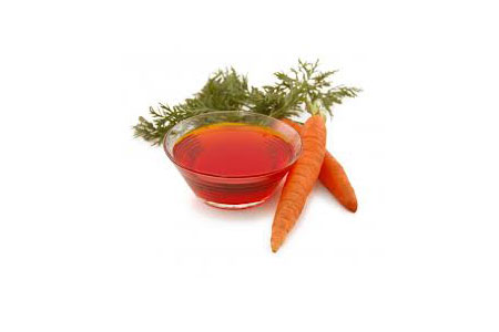 CARROT SEED OIL - Rakesh Sandal Industries
