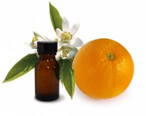 NEROLI OIL - Rakesh Sandal Industries