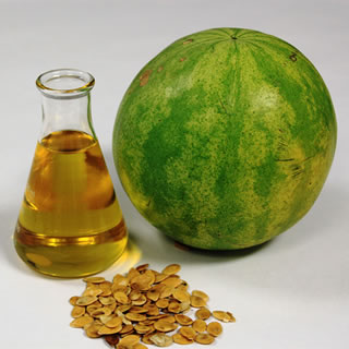 WATER MELON OIL - Rakesh Sandal Industries