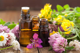 Essential Oils - Rakesh Sandal Industries