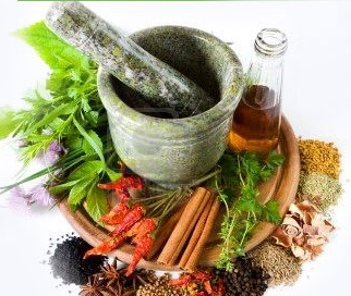 Spice Oils - Rakesh Sandal Industries