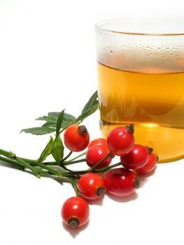 ROSE HIP OIL - Rakesh Sandal Industries