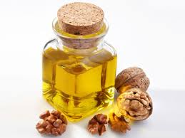 WALNUT OIL - Rakesh Sandal Industries